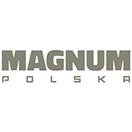 Magnum Polska